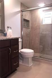 masculine bathroom ideas masculine bathroom masculine bathroom masculine bathroom masculine