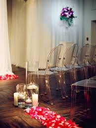 Renting Chairs For A Wedding Choosing The Right Rental Chairs For Your Wedding Day The