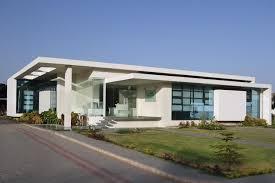 exterior view vijay matai neptune reality corporate office exterior view