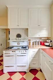 kitchen beautiful painting 1950s kitchen cabinets 1950 kitchen