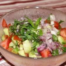recette cuisine iranienne toutes les recettes allrecipes