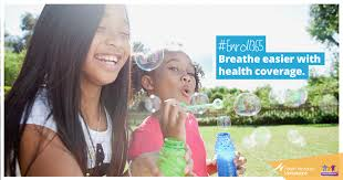 breathe easier with medicaid and chip coverage healthcare gov