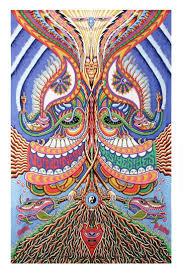 Home Decor Tapestry 85 Best Sunshine Joy Psychedelic Tapestries Images On Pinterest