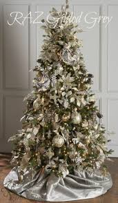545 best christmas trees images on pinterest christmas time