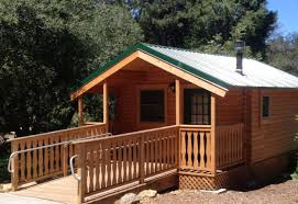 resort camping cabin kits conestoga log cabins homes yukon ada commercial log cabin kit