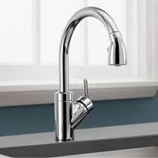 professional kitchen faucet fabulous blanco meridian semi professional kitchen faucet with gpm