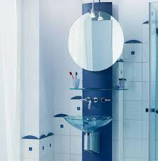 100 small corner sinks for small bathrooms best 25 corner