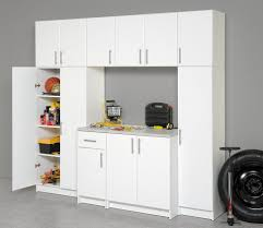 kitchen 11 pretty white wooden kitchen storage furniture