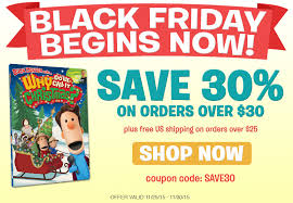 black friday rosetta stone 2015 ultimate list of homeschool black friday u0026 cyber monday deals