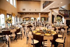 Wedding Venues In Houston Tx Reception Venue Houston Beautiful Weddings U0026 Receptions