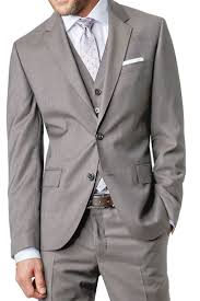 83 besten mode homme bilder auf pinterest herrenmode anzug