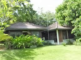 go property thailand