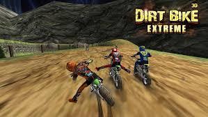 bike apk dirt bike 3d 1 0 apk android racing