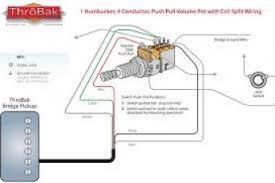 prs se guitar coil tap wiring diagrams prs pickup wiring prs