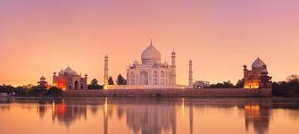 luxury trains of india luxury small group journey taj mahal u0026 the treasures of india