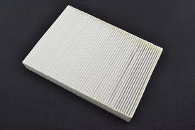 lexus gx470 cabin filter oem quality cabin air filter for jeep grand cherokee dodge durango