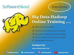 big data class big data hadoop online and certification