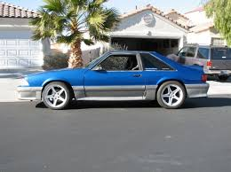 paint code for titanium lower ford mustang forums corral net