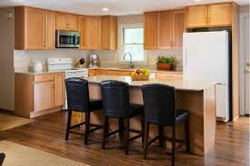 Kitchen Cabinets Sales by Online Get Cheap Modular Kitchen Cabinets Aliexpress Com