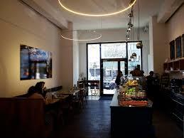 Das Wohnzimmer Berlin Prenzlauer Berg Cafe Wohnzimmer Berlin 100 Images Café Hygge Eventlocation In