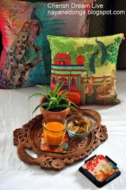 100 indian inspired home decor home design north indian