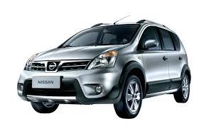 nissan almera malaysia 2017 nissan livina x gear testing with trade plates in malaysia