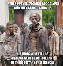 Funny Liberal Memes - liberal logic memes comics pinterest liberal logic funny