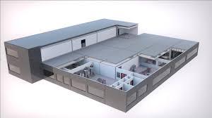 next gen floor plans ireland is building a hub for next gen drugs