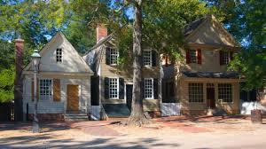 thanksgiving williamsburg things to do in williamsburg virginia travel channel