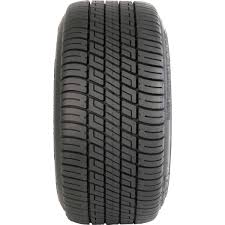 atv golf u0026 trailer tires costco