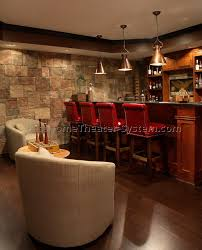 in home theater seating home theater bar ideas 3 best home theater systems home