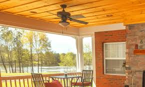 outdoor patio ceiling fans discover the 9 best outdoor ceiling fans november 2017