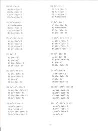 adding and subtracting simplifying linear expressions a the