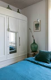 2322 best tips ideas from apartment therapy images on pinterest this weekend a brand new bedroom for zero dollars
