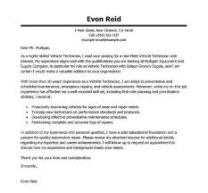 Driver Resume Samples by Driver Resume Top Free Resume Samples U0026 Writing Guides For All