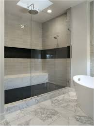 bathroom tub wall tile ideas bathroom design tiles design