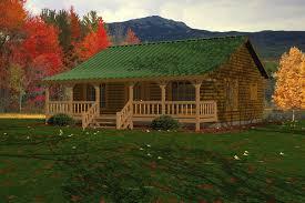 open floor plan log homes open floor plan log homes house plan and ottoman floor plans