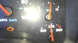 1997 jeep wrangler problems jeep wrangler problem