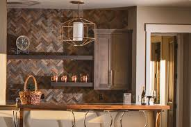 kitchen design backsplash interior glass tile backsplash small kitchen design backsplash