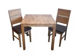 Esszimmer St Le Amazon Dandibo Sitzgruppe Esstisch 150 X 83 Mit 4 Stühlen Gepolstert