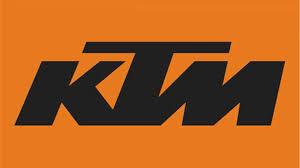 transworld motocross videos las vegas supercross wallpapers sin transworld motocross logo city