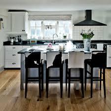 Gloss Kitchen Floor Tiles Red And Black Kitchen Decor White And Gold Kitchen Blue Kitchen