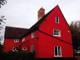 elc roofing blog elc roofing blog