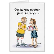 32nd wedding anniversary 32nd wedding anniversary gifts 32nd wedding anniversary gift