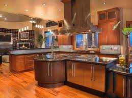 kitchen islands with stoves impressive kitchen island stove range with ceiling mount island