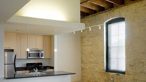 home decor madison wi loft apartments madison wi b72 about excellent small home decor