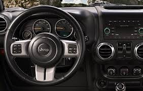 shift knobs for jeep wrangler 2016 jeep wrangler road and trail capable suv