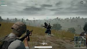 pubg pan bug frying pan head face armor pubattlegrounds