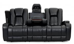 Powered Reclining Sofa Powered Reclining Sofa And Home Shop Reclining Sofas Naples Power