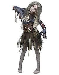 Halloween Spirit Costumes Kids Zombies Kids Costumes Child Zombies Costumes Spirithalloween